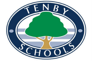 Tenby International School Malaysia