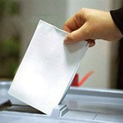 Are We Ready For Local Government Elections?