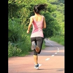 Physical Exercises Benefit Your Eyes