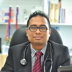 A Medical Oncologist's Lament