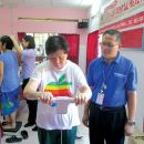 Pantai Hospital Helps Out