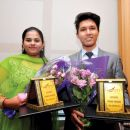 Excellence Awards