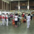Blood Donation Campaign & Medical Camp