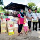 Econsave Stepped Up to be Counted
