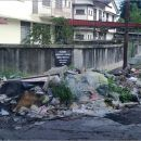 Ipoh's Reputation Trashed