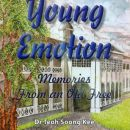 Young Emotion – Memories from an Old Free