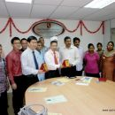 Briefing on Commercial Bank Loans