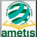 Green is the colour at AMETIS!