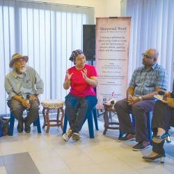Cultural Diversity in Malaysian Literature
