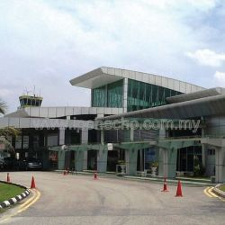 Hope of a New Airport Rekindles