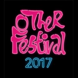 Return of The Other Festival (5-10 Sep 2017)