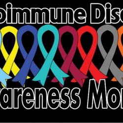 Autoimmune Diseases, Part 2