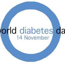 World Diabetes Day 2017 - The Sudden Blindness!