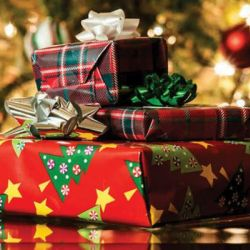 3 Wise Gifts for Christmas