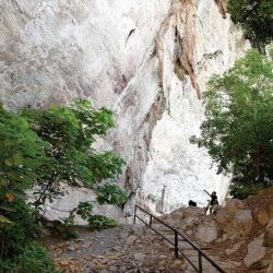 Kinta Valley Geopark - Global Geo-tourism Destination