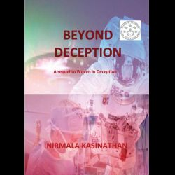 Beyond Deception: A Doctor Tells Her Story