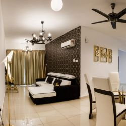 Top 5 Guest Recommended Hotels In Ipoh Under RM200