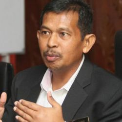 Thinking Allowed:  A New Ipoh Mayor Has Been Found