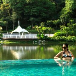 You Should Be Spending Your Holiday In These 3 Eco Resorts In Ipoh