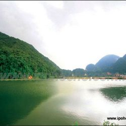 Thinking Allowed: Why is it so difficult to protect Gunung Lanno?