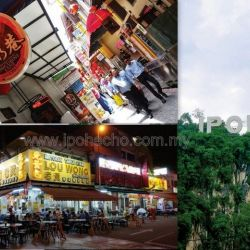 Cover Story: Revealed - Why is Ipoh the Best Location to Retire in Malaysia?