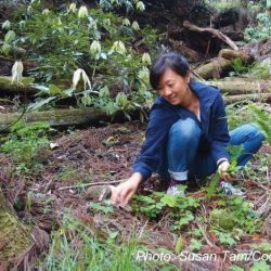 Thinking Allowed: Amy's Farmstay puts Lenggong on the World Map and boosts Perak Tourism