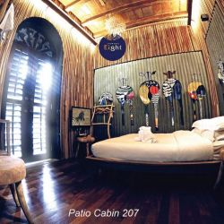 Cover Story: Ipoh Boutique Hotels Making its Mark