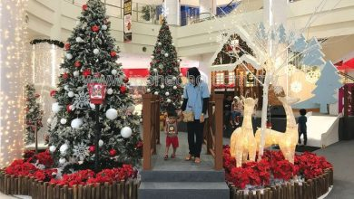 Photo of Cover Story: Traditions Of Christmas