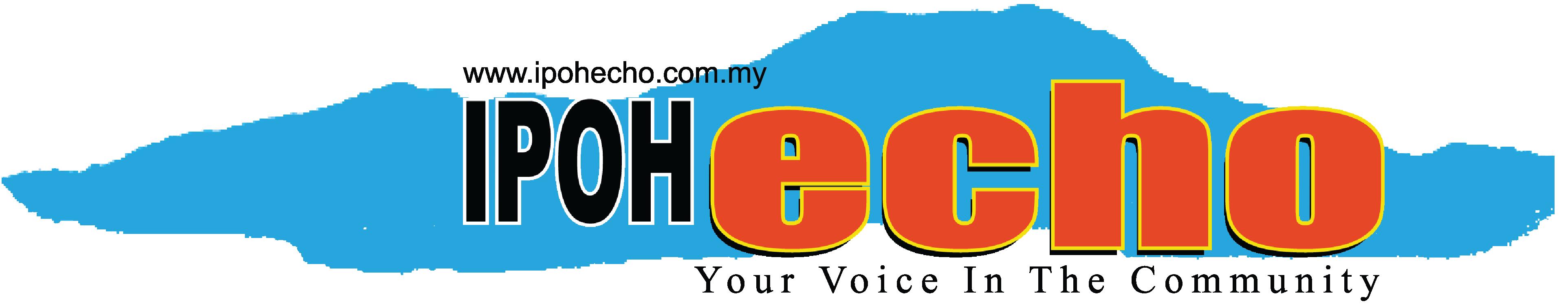 Ipoh Echo