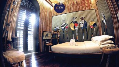 Photo of Cover Story: Ipoh Boutique Hotels Making Its Mark