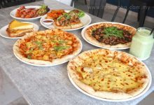 Photo of This Pizzeria In Ipoh Will Be Your New Favorite!