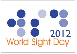 Dr. S.S. Gill Resident Consultant Ophthalmologist