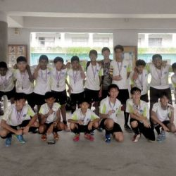 News from Tenby Schools Ipoh