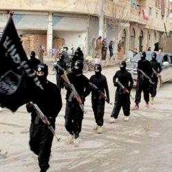 Muslim Jihadists � A Looming Threat