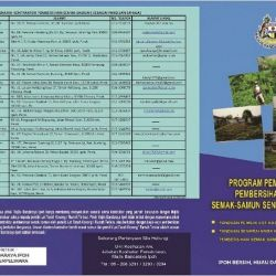 Programme for owners to maintain vacant premises