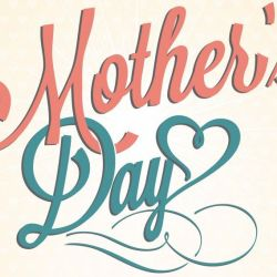 Mothers' day celebration around the world