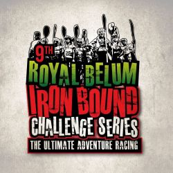 9th Iron Bound Challenge