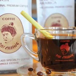 Doi Chaang Coffee by Morning Jolt