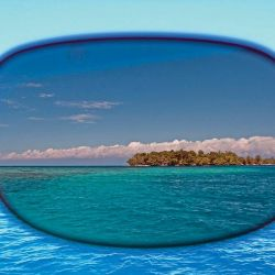 World Sight Day � Eye Care Tips � Part 2