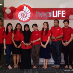 HearLIFE Hearing Care Centre