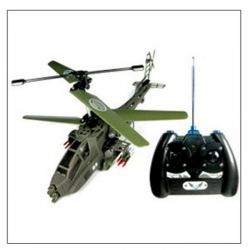 RC Flying Toys