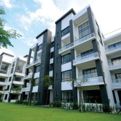A Quality Lifestyle in the Heart of Ipoh