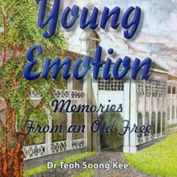 Young Emotion � Memories from an Old Free