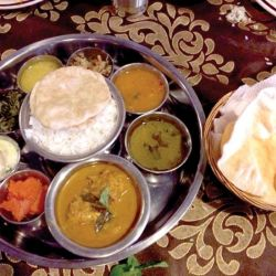SeeFoon Explores the Cuisine of Andhra Pradesh