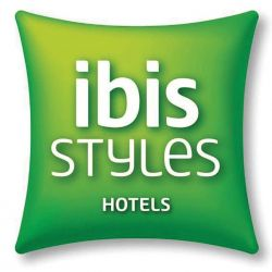 ibis Styles Ipoh � No challenge for the physically challenged