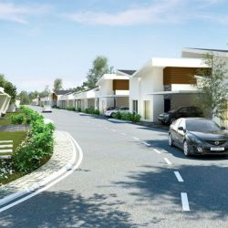 First Integrated Retirement Village Launched