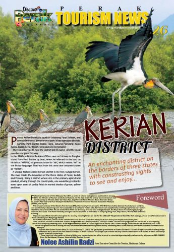 download perak tourism news