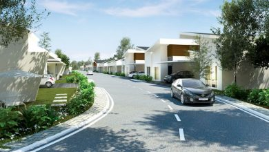 Photo of First Integrated Retirement Village Launched