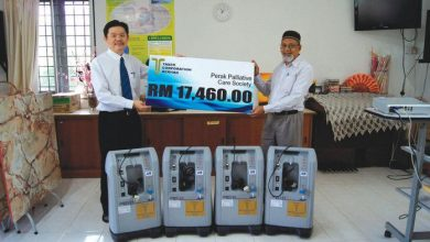 Photo of Tasek Corporation's CSR