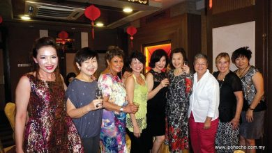 Photo of Gourmet & Wine Connoisseurs of Ipoh